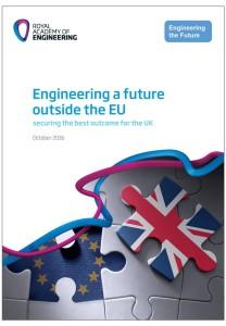 etf-eu-report-cover-1